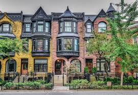 row homes philly vs baltimore rowhomes picture thread city vs city page