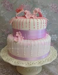 cakes to order birthday cakes to order c bertha fashion