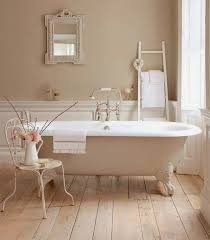 Shabby Chic Bathroom Ideas Shabby Chic Bathroom Target Contemporary Excellent Rectangular