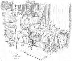 dessin chambre bordel chambre dessin chaios com