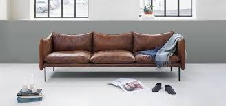 second designer mã bel wohnzimmerz fritz hansen sofa with designer sofa fritz