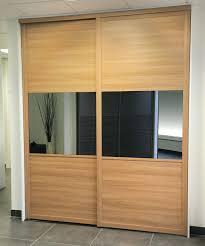 placard encastrable chambre placard encastrable chambre 1 8 placard encastrable chambre ikea