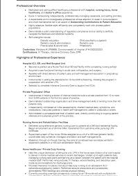 lpn resume exles sle lpn resume and get ideas to create your with the best way