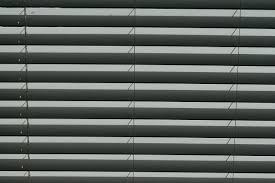 Plastic Window Curtains Free Photo Window Curtains Plastic Window Texture Non