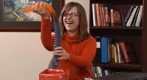 flowerpoop worlds largest gummy worms vat19 classy