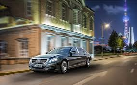 mercedes maybach 2015 2015 mercedes maybach s class wallpaper hd car wallpapers