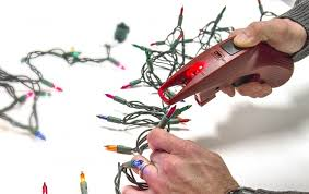 How To Fix Christmas Lights Half Out How To Fix Christmas Lights Angie U0027s List