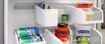 home depot black friday refrigerator dale best fridges of 2015 reviewed com refrigerators