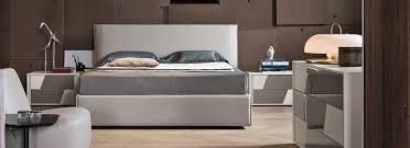 Bedroom Furniture Wardrobe Accessories Homepage Gruppo Tomasella