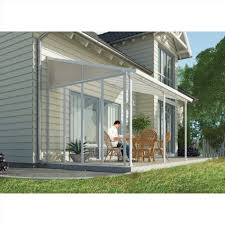 Retractable Awning Pergola Awning With A Painters Tarp From Rubber Patio Home Depot Canada