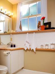 bathroom small storage houzz organizer toilet likable ideas