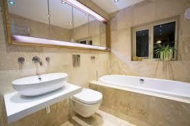 bathroom caulking tips u0026 products sashco