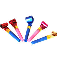 noise makers popular noisemakers buy cheap noisemakers lots from china