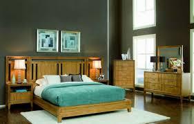 bedroom pillows ikea bedroom furniture uk italian bedroom