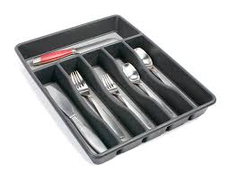 shop amazon com utensil organizers