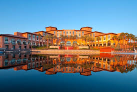 Las Vegas Home Decor by Hotel Lake Las Vegas Hotels Home Decor Color Trends Gallery With