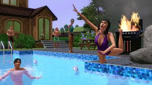 sim 3 apk the sims 3 tutorial apk 4 0 free media app for android
