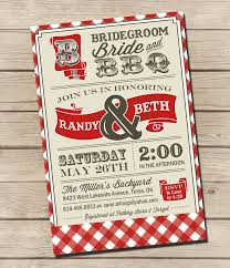 133 best bbq wedding inspiration images on pinterest party