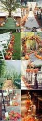 Fall Backyard Party Ideas by Get 20 Thanksgiving Wedding Ideas On Pinterest Without Signing Up