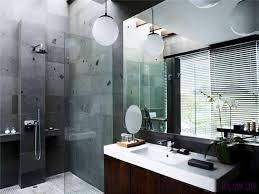 miami bathrooms design anyone choose a miami bathroom design
