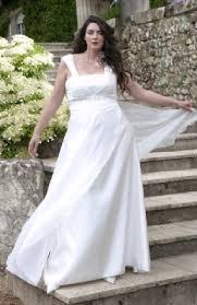 robe de mariã e pour ronde quels bijoux porter quand on est ronde une mode pour les rondes
