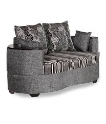 Latest Sofa Designs With Price