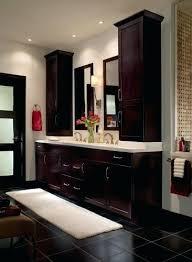 bathroom counter storage ideas bathroom cabinets vanity tower vanities with remodel bathroom