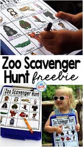 25 best scavenger animals ideas on pinterest nature hunt