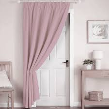 window treatments for french doors popular curtains for french