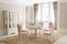 5 Door Wardrobe Bedroom Furniture Simple White Color Modern Designed 5 Door Wardrobe Couples Bedroom
