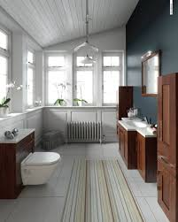 Ideas For Bathroom Renovation by Bathroom Bathroom Interior Design Ideas Ideas For Remodeling