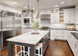 best value on kitchen cabinets 12 things that increase home value bob vila