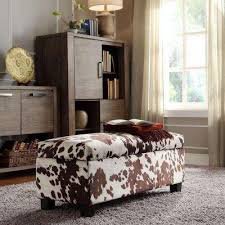 Benches Bedroom Fabric Bedroom Benches Bedroom Furniture The Home Depot