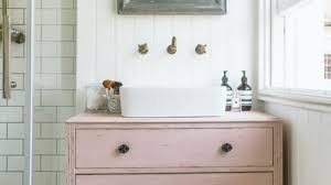Mirrored Bathrooms Mirrored Bathroom Cabinet Stylish Corner Reims Single Door With 9