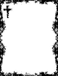 free religious borders free download clip art free clip art