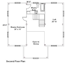 Timber Home Floor Plans Residential Floor Plan Post And Beam Home