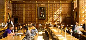 more information about applying college cambridge