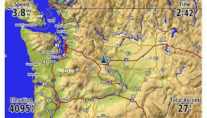 garmin middle east map update gpsmap 276cx garmin