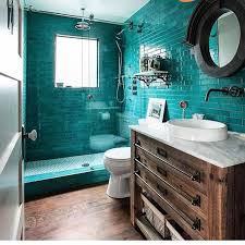 teal bathroom ideas best 25 teal bathroom paint ideas on diy teal