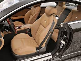 mercedes benz biome interior mercedes benz cl65 amg photos photogallery with 24 pics