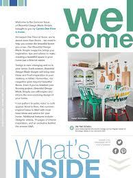 digital home design magazine digital home design magazine u2013 house