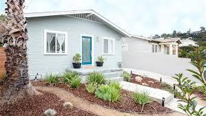 tony house tony kanal lists bungalow in los angeles variety