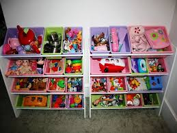 organization bins toy organization bins toy organization ideas for clutter free