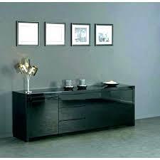 peindre meuble cuisine laqué comment peindre meuble cuisine peindre meuble cuisine laque comment