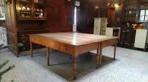 Jerusalem Furniture Store Philadelphia by 1115171344a Jpg
