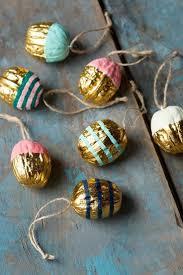 best 25 ornament crafts ideas on pinterest christmas ornaments