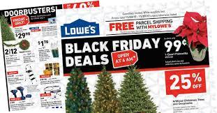 lowe u0027s black friday ad 2017