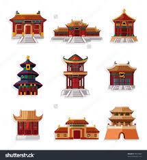 chinese home afficher l u0027image d u0027origine architecture pinterest architecture