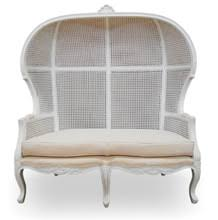 french canopy chair wholesale canopy chair suppliers alibaba