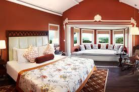Powder Room Meaning Luxury Hotel Suites Cottages U0026 Villas In Goa Taj Fort Aguada